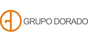 Grupo Dorado